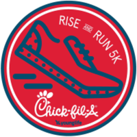 2021 Chick-fil-A 5k Benefitting Young Life - Savannah, GA - race40334-logo.bDSko2.png
