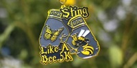 Sting Like A Bee 5K! CLEARANCE PRICE! -Salt Lake City - Salt Lake City, UT - https_3A_2F_2Fcdn.evbuc.com_2Fimages_2F24944778_2F98886079823_2F1_2Foriginal.jpg