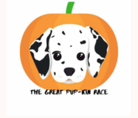 The Great PUPkin Race - Dahlonega, GA - race82404-logo.bDSI-3.png