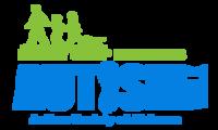 Sylacauga Autism Walk & 5K - Sylacauga, AL - race82339-logo.bDSh2p.png