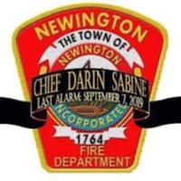 Sabine Strong 3.3 & Kids Dash - Newington, NH - race82466-logo.bDTj_h.png