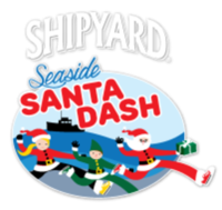 Shipyard Seaside Santa Dash - Kennebunk, ME - race68913-logo.bB5BAA.png