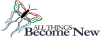 All Things Become New: Spring Into Action 5K - Fort Kent, ME - race69126-logo.bB7GgT.png