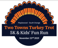 Two-Towns Turkey Trot  5K and Kids' Fun Run - Maplewood, NJ - race5390-logo.bDRE-5.png