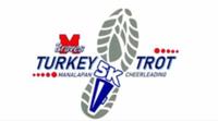 Manalapan 5K Turkey Trot and Fitness Walk - Manalapan, NJ - race82325-logo.bDSA_c.png