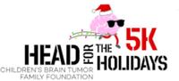 Head For The Holidays 5K Run/Walk - Parsippany, NJ - race67235-logo.bBWaJM.png