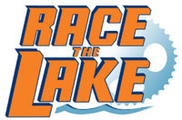 Race the Lake - Fond Du Lac, WI - 80340c44-ad3a-4cbe-b8c7-4cefbfa557fb.jpg