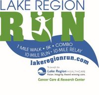 2020 Lake Region Run - Fergus Falls, MN - 6c27a120-7dc6-4266-a688-69cbae26b1e0.jpg