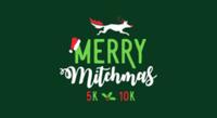 Merry Mitchmas 5K & 10K - Edmond, OK - race68460-logo.bB0OYG.png