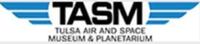 TASM Runway Run 5k - Tulsa, OK - race53266-logo.bDSjd6.png