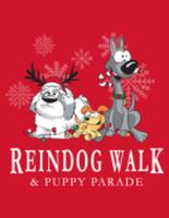 Holiday Reindog Walk and Puppy Parade - Oklahoma City, OK - race82174-logo.bDQDTh.png