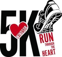 Run Through the Heart 2020 - Windsor, VA - 7ee0f11d-3e8b-4d73-9dc1-98ae328d5205.jpeg