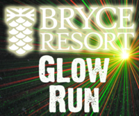 2021 Glow Run at Bryce Resort - Basye, VA - 41eccbfa-f2a1-4557-a207-5e3f1da6a09c.png