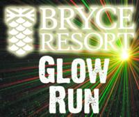 2021 Glow Run at Bryce Resort - Basye, VA - 41eccbfa-f2a1-4557-a207-5e3f1da6a09c.png