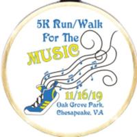 5K Run/Walk for the Music - Chesapeake, VA - race51719-logo.bDR6Y1.png