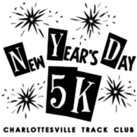 2020 New Year's Day 5K - Free Union, VA - race45838-logo.by0PUs.png