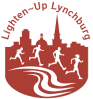 Lighten-Up Lynchburg 5K Run/Walk - Lynchburg, VA - race16981-logo.bALgHK.png