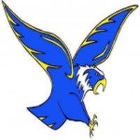 Northwest District 3A and 4A Championships - Woodstock, VA - race82302-logo.bDR0Pe.png