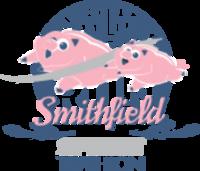 Smithfield Sprint Triathlon - Smithfield, VA - race13342-logo.bwmKBg.png