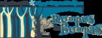 Rumpus in Bumpass Triathlon - Bumpass, VA - race27730-logo.bCBSdq.png
