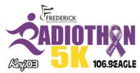 Radiothon 5k 2020 - Frederick, MD - race81779-logo.bDSYsP.png