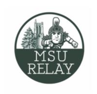 MSU Relay Turkey Trot 5K - East Lansing, MI - race38623-logo.bz5F0b.png
