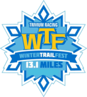 Winter Trail Fest (WTF) 13.1 and 5 Mile - Middleville, MI - race41617-logo.bCn6PI.png