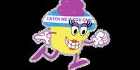 Chasing Cupcakes 5K, 10K, 13.1, 26.2 - Ogden - Ogden, UT - https_3A_2F_2Fcdn.evbuc.com_2Fimages_2F24971235_2F98886079823_2F1_2Foriginal.jpg