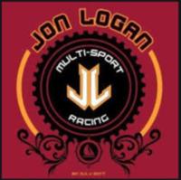 Jon Logan Multi Sport Racing - Novi, MI - race82335-logo.bDSgb-.png