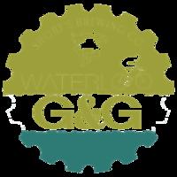 Waterloo G & G Gravel Road Race - Grass Lake, MI - race26114-logo.bCEPo_.png