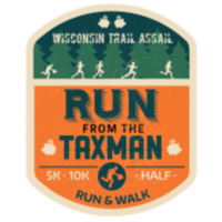 Run From The Tax Man - Delafield, WI - race39948-logo.bCdOOB.png