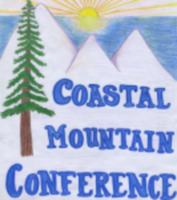Coastal Mountain Conference Championship 2017 - Point Arena, CA - race13483-logo.bwjd6B.png
