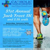 Jack Frost 5k - Springfield, MO - 9995b4a3-0db6-4cef-b1f0-411c6658cd13.jpg