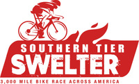 Southern Tier Swelter Bike Race across America  - Orlando, FL - Swelter_logo__1_.jpeg