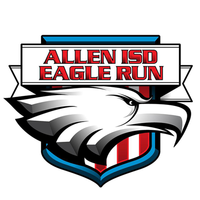 12th Annual Allen Eagle Run - 5K and Fun Run - Allen, TX - eagle_run_square.png