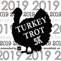 Turkey Trot 5K Run/Walk - Brookfield, WI - Turkey-Trot-2019-800x1200-300x300.jpg