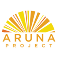 Chico Aruna 5K: Run for Their Freedom - Chico, CA - race17248-logo.byd5pj.png