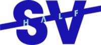 Silicon Valley Half - San Jose, CA - sv-half-alt-logo-reduced-e1529519792676.png