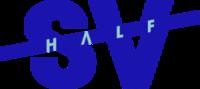 Silicon Valley Half - San Jose, CA - sv-half-alt-logo-reduced-e1529519792676.png