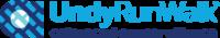 2020 Tampa Bay Undy RunWalk - Tampa, FL - Undy_RunWalk_Logo.png