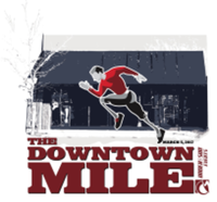 Downtown Mile - Chico, CA - race31026-logo.byh3oq.png