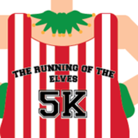 Running of the Elves 5K/1M - Bryant, AR - race82684-logo.bDVfrJ.png