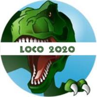 2020 Team Loco Marathon and Half Marathon - Conway, AR - race82678-logo.bDVeGl.png