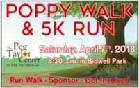 Poppy Walk & 5K Run - Chico, CA - race19469-logo.bAvLVo.png