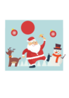 Santa Dash CURE JM Virtual 5K & 10K - Missoula, MT - race82682-logo.bDVg5k.png