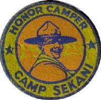 Sekani Trail Run - Spokane, WA - cf9777da-4bff-4bb9-ae89-ddd820555815.jpg