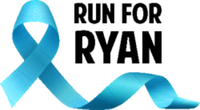 Run for Ryan - Auburn, WA - race82526-logo.bDT0jn.png
