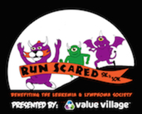 Run Scared - Seattle, WA - race82488-logo.bDTJP5.png