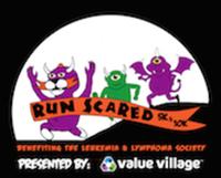 Run Scared - Seattle, WA - race82488-logo.bDTJP5.png
