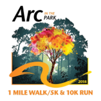 Arc in the Park 1-Mile Walk & 5K/10K Runs - Chico, CA - race40375-logo.bAyJYn.png